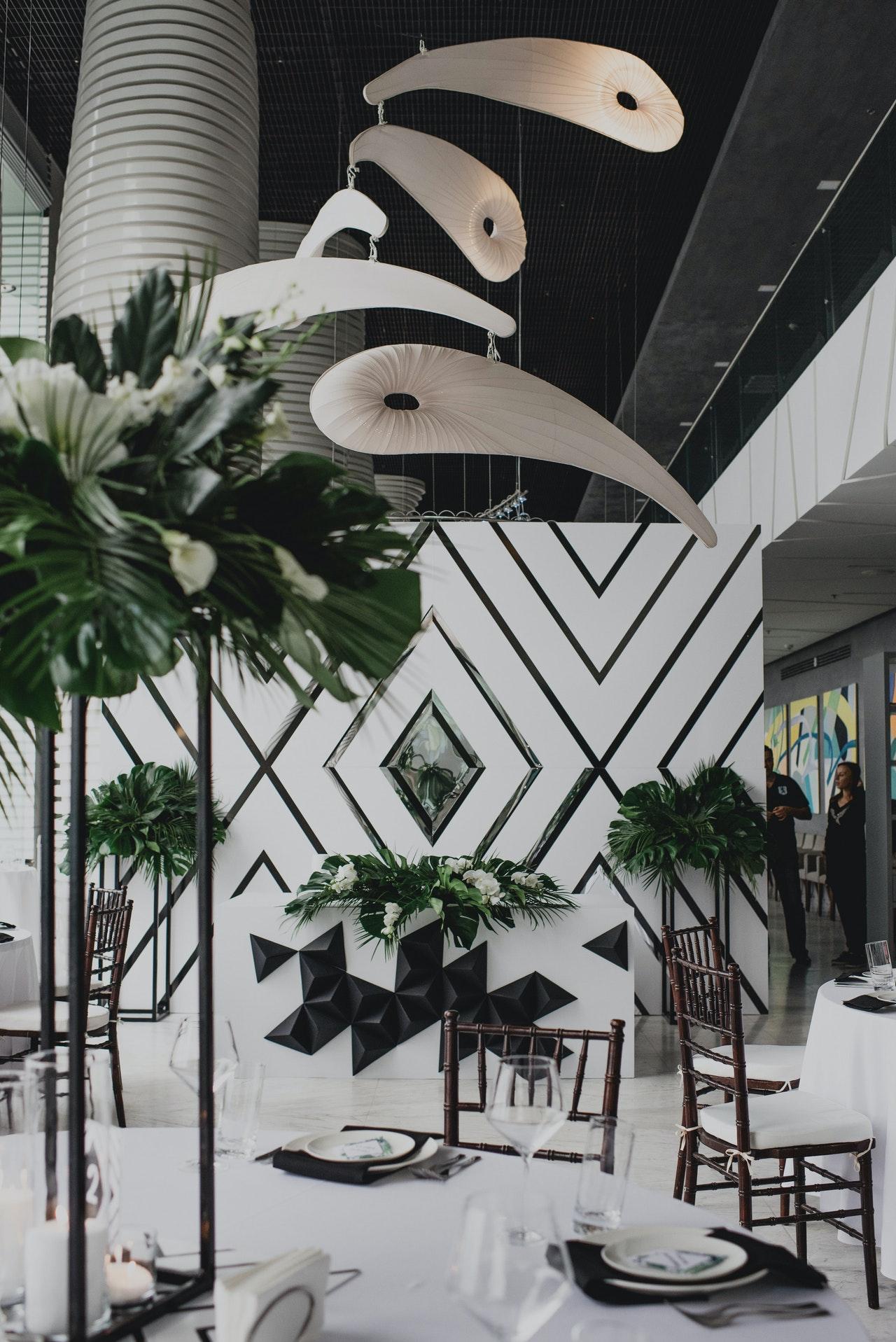 stylish-interior-of-modern-restaurant-in-contemporary-3965517.jpg